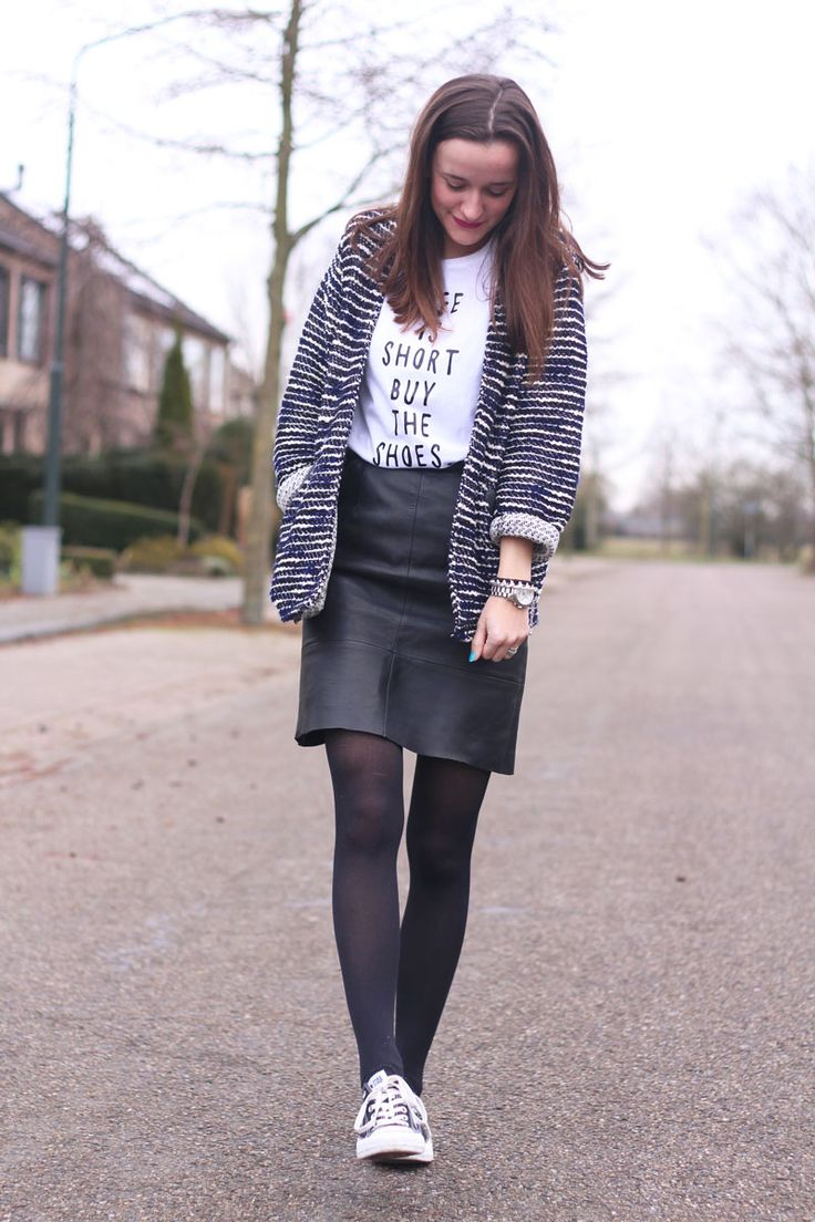 Fashiable, outfit, fashion blogger