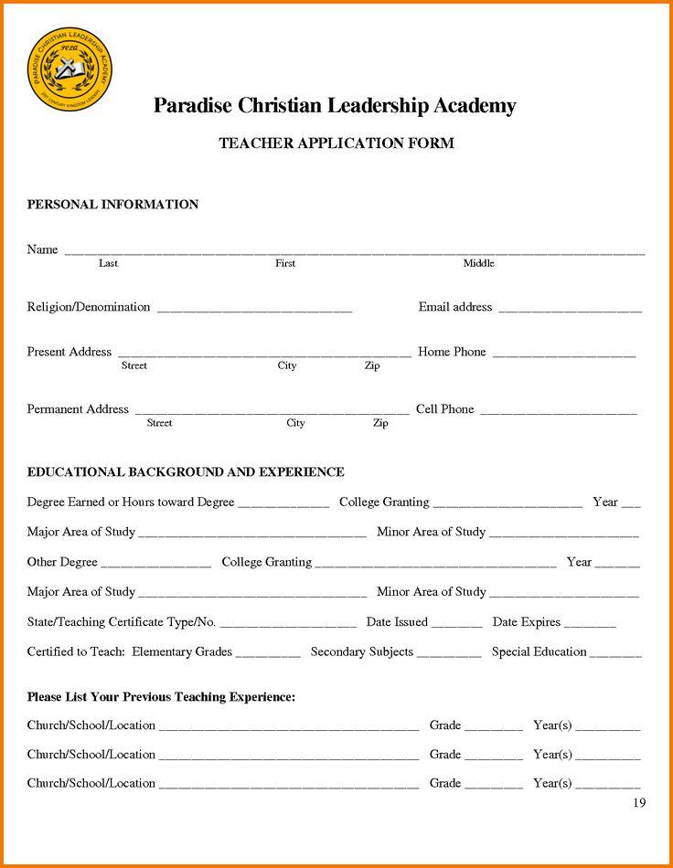 University personal statement plan Located in beautiful Utah - personal statements