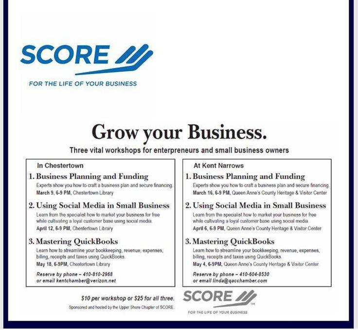Best Eastern Shore Md Job Ads Images On   Job Ads