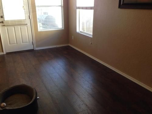 1000 Ideas About Hickory Flooring On Pinterest Hickory