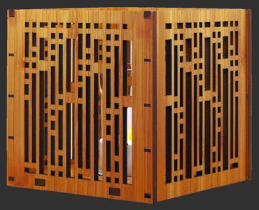 アントデザインストアの「フランクロイドライト LEDキャンドル」ネット通販ページ | この商品はフランクロイドライト LEDキャンドル。フランクロイドライト LEDキャンドル Frank Lloyd Wright 間接照明 &,Other,照明・キャンドル,キャンドルです。 | JAN