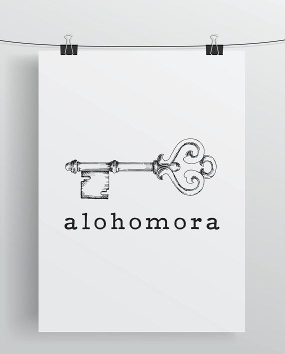 https://www.etsy.com/fr/listing/492774930/alohomora-poster-harry-potter-poster-the?ref=shop_home_active_4