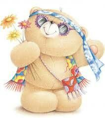 Image result for hippee tattered teddy images