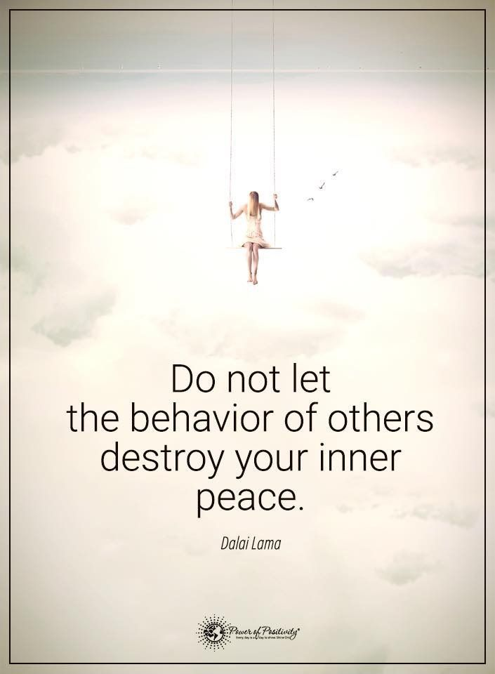 peace #love #happiness | Positive quotes about love ...