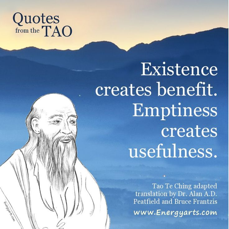 the connection between tao and te in modern and ancient china The english word taoism is used to translate the chinese terms daojiao (道教)  and daojia (道家)  of qigong breath training disciplines have some relationship  with taoism  the couple's tao te ching: ancient advice for modern lovers.
