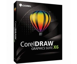 Here you can download Corel X6 keygen for free to activate your trial or downloaded program.