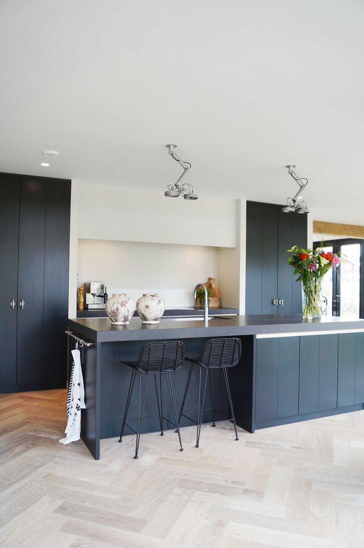 L formte modulare küche design katalog  best kitchen images on pinterest  home ideas kitchen ideas and