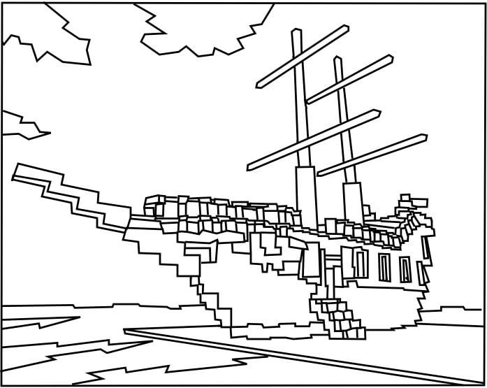 Free Printable Roblox Coloring Pages Minecraft Coloring Pages Coloring Pages Cartoon Coloring Pages