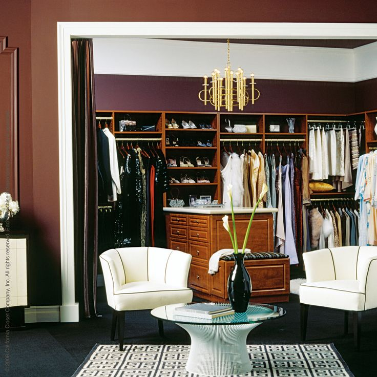California closet company inc home decor pinterest closet companies and california closets