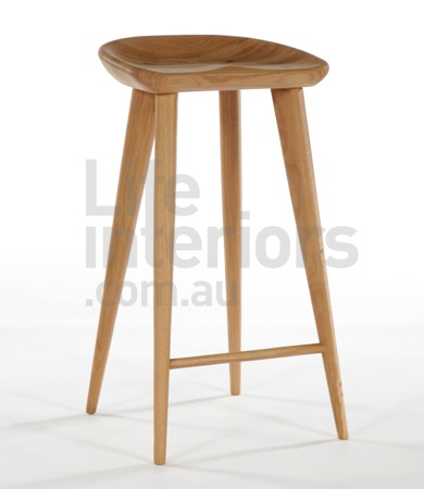 Wooden Bar Stool Range | Buy From Our Wooden Bar Stool Collection & Save On The Taburet Wooden Bar Stool. Life interiors