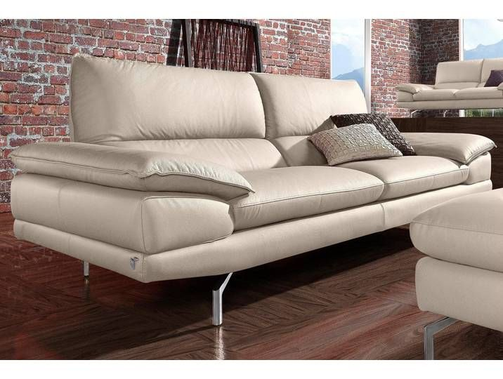 Calia Italia 3 Sitzer Dave 3 Sitzer Sofa Sofas 3er Sofa