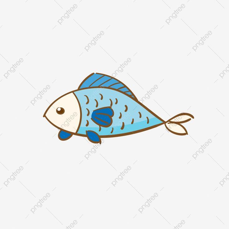 ปลาการ ต นต วเล ก ปลา การ ต น มหาสม ทรภาพ Png และ เวกเตอร สำหร บการดาวน โหลดฟร สต กเกอร น าร ก วอลเปเปอร ขำๆ การ ต น