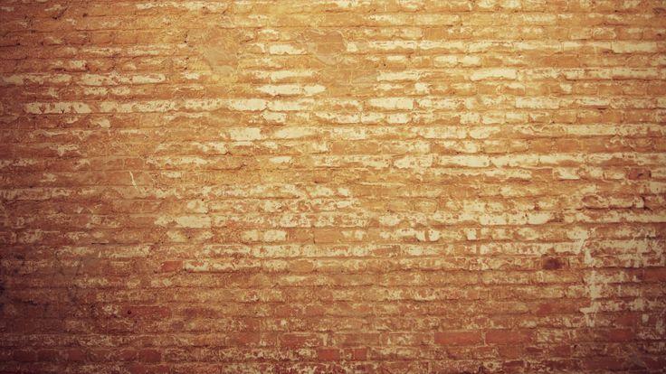 Brick Background - 2001638