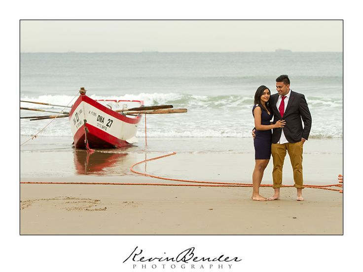 #Engagement #Photo #beach