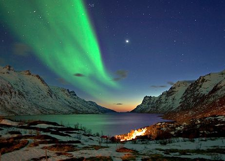 nordlys-jorgensen.jpg (462×330)