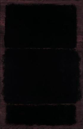 Untitled - Mark Rothko