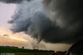 Image result for tornado chasing