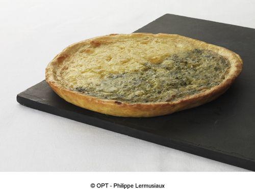 17 best images about cuisine du terroir on pinterest for Aix cuisine du terroir restaurant montreal