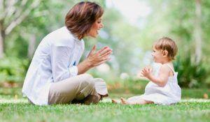 Речевое развитие ребенка от 2 до 3 лет. Этапы развития речи. Артикуляционная гимнастика.