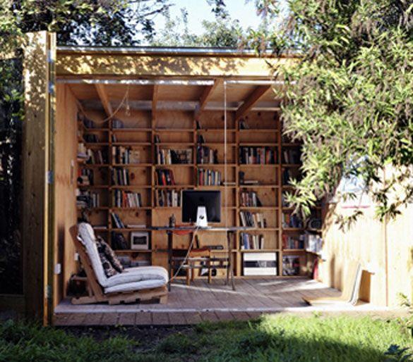 outdoor office ideas. outdooroffice1 outdoor office ideas t