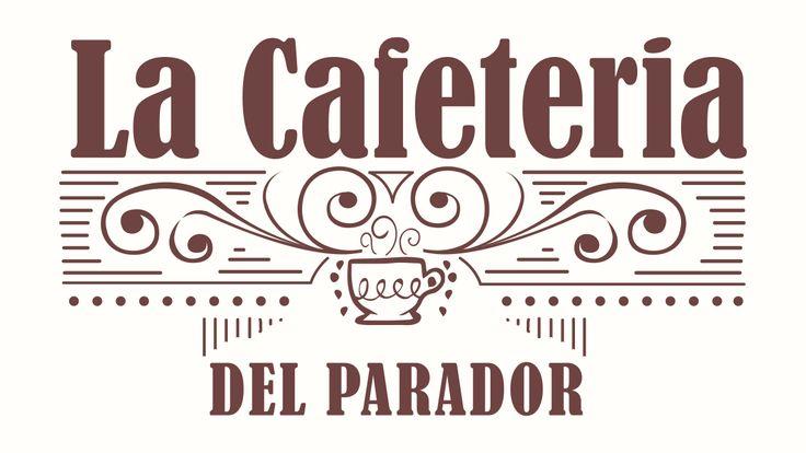 La Cafetería del Parador 2016