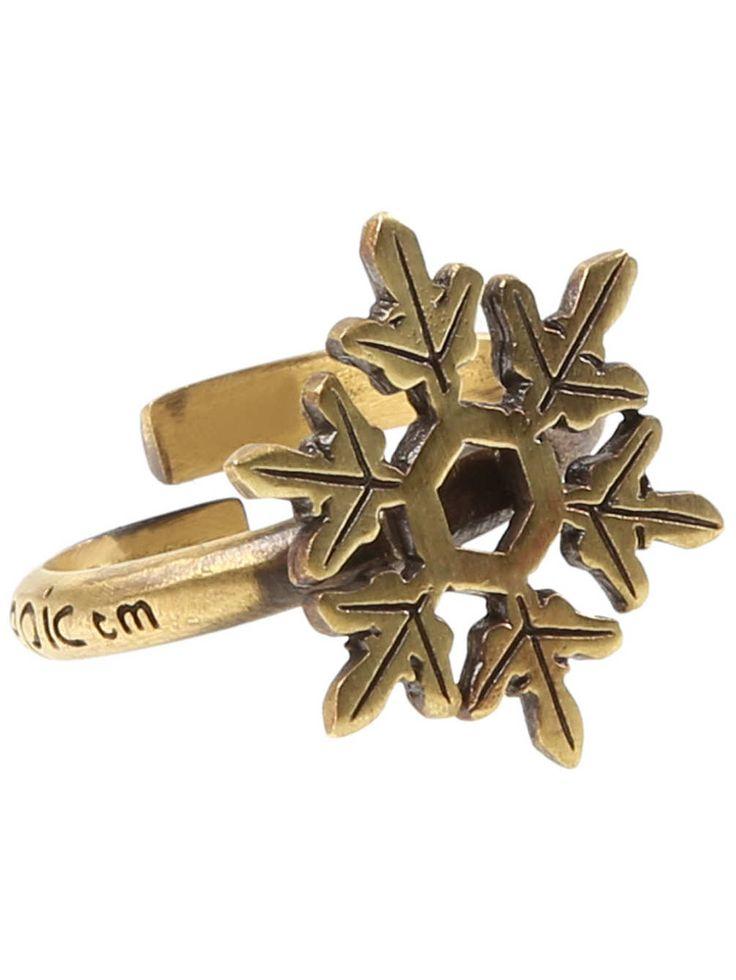 Ringe online kaufen  Die besten 25+ Ringe online kaufen Ideen auf Pinterest | Diamanten ...
