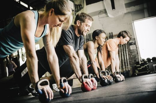 5 Myths About HIIT (High-Intensity Interval Training) Debunked
