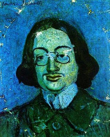 From Impressionism to De Stijl (c.1870-1930)