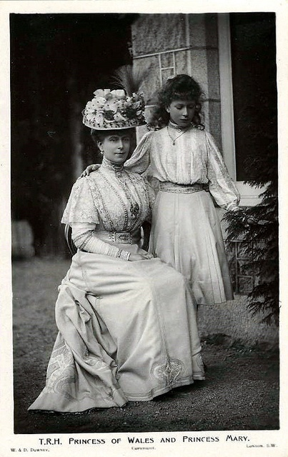 2013 best 1900 1910 images on pinterest edwardian for 32 princess of wales terrace