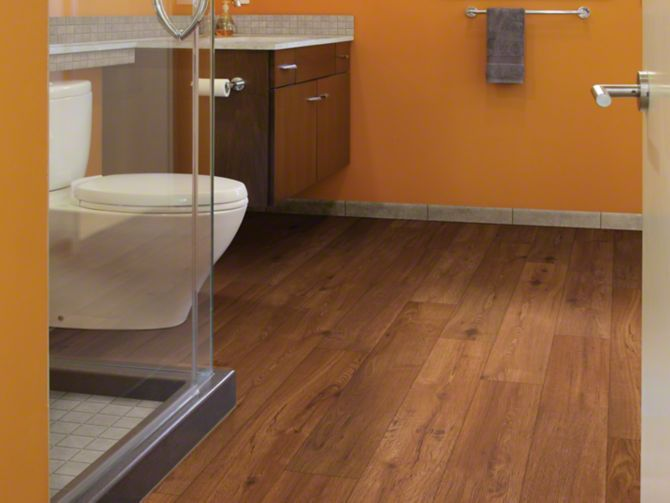 Best Images About Waterproof Flooring contact Me To Get The Look On
