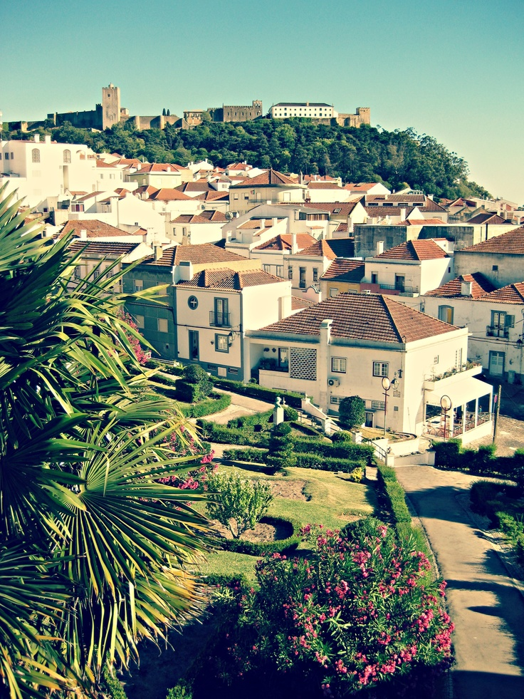 Palmela | Portugal