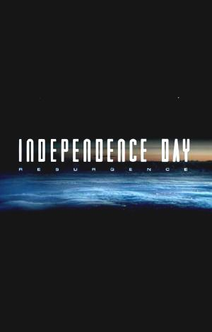 Free Regarder HERE Regarder Independence Day: Resurgence Complete CINE Online Watch Independence Day: Resurgence Filem Online Download Independence Day: Resurgence Online Iphone View Independence Day: Resurgence UltraHD 4K Movien #FilmTube #FREE #Movie This is Complet