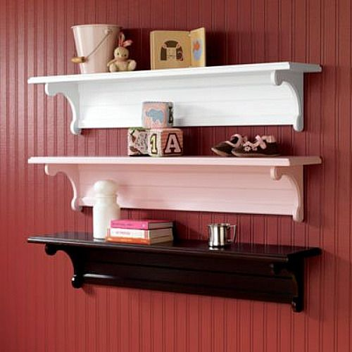 83 best beadboard ideas images on Pinterest   Bathrooms, Cottage and ...
