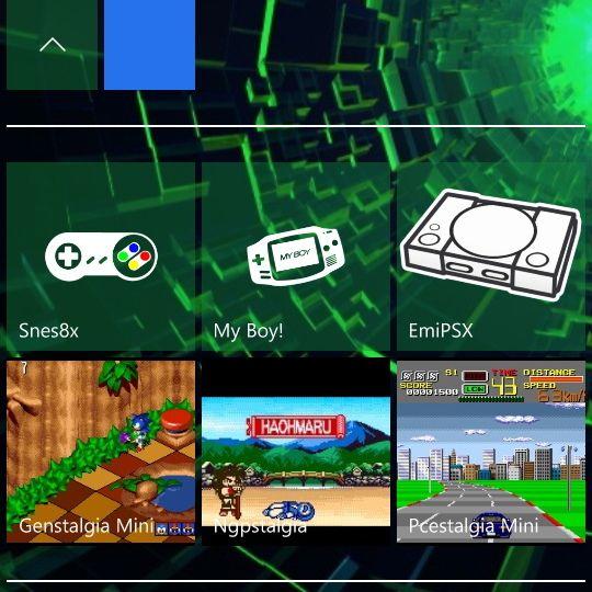 You'd like this one by ejayivanlac #retrogames #microhobbit (o) http://ift.tt/1SDZh5N Virtual console collection on Lumia (Playstation Snes Genesis Pc engine Game Boy Advance and Neo Geo pocket)  #ejayivanlac #snes #nintendo #segagenesis #gameboyadvance #nintendofamicom #supernintendo #segamegadrive #neogeopocketcolor #neogeo #pcengine #turbografx #psx #emulator #consolegaming #lumia #windows10mobile  #collection