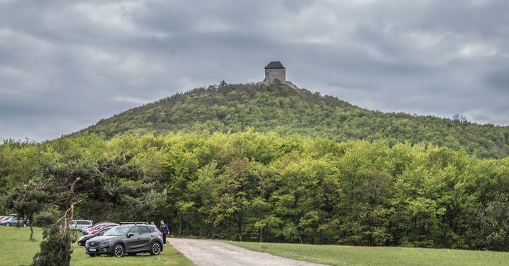 A regéci vár történetének kezdetét évre pontosan nem ismerjük. A korábbi történeti szakirodalomban meghonosodott nézet szerint a vár 1...