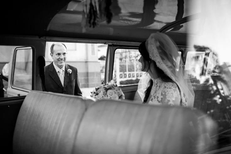 casamento-moderno-foto-milena-reinert-preparacao-para-a-entrada-da-noiva