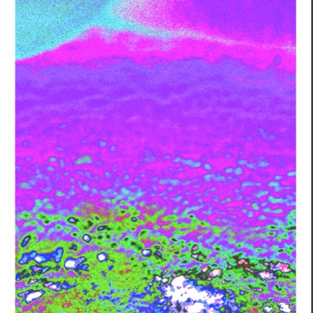 26 best acid house party images on pinterest acid house for Acid house party