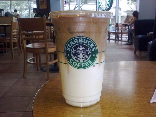 Google Image Result for http://germichaelstylesyou.files.wordpress.com/2010/07/starbuckscaramelmacchiato1.jpg