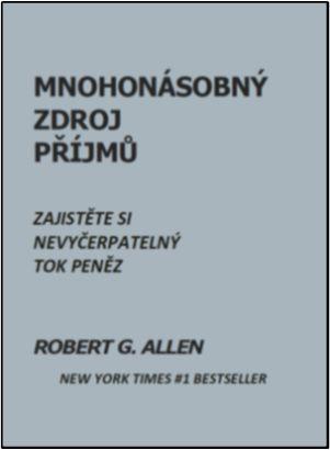 mnohonasobny-zdroj-prijmu-pdf-ebook