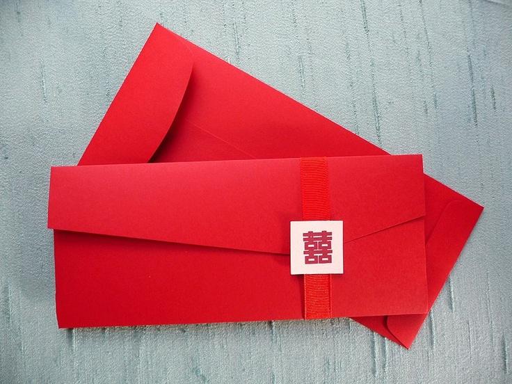 Wedding Invitation Outer Envelope: 25+ Best Ideas About Wedding Invitation Matter On
