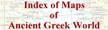 the complete world of greek mythology pdf