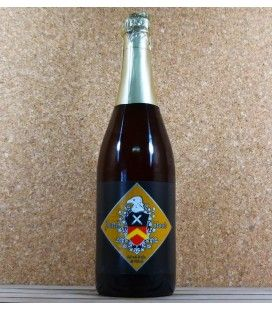 Arend Blond 75 cl