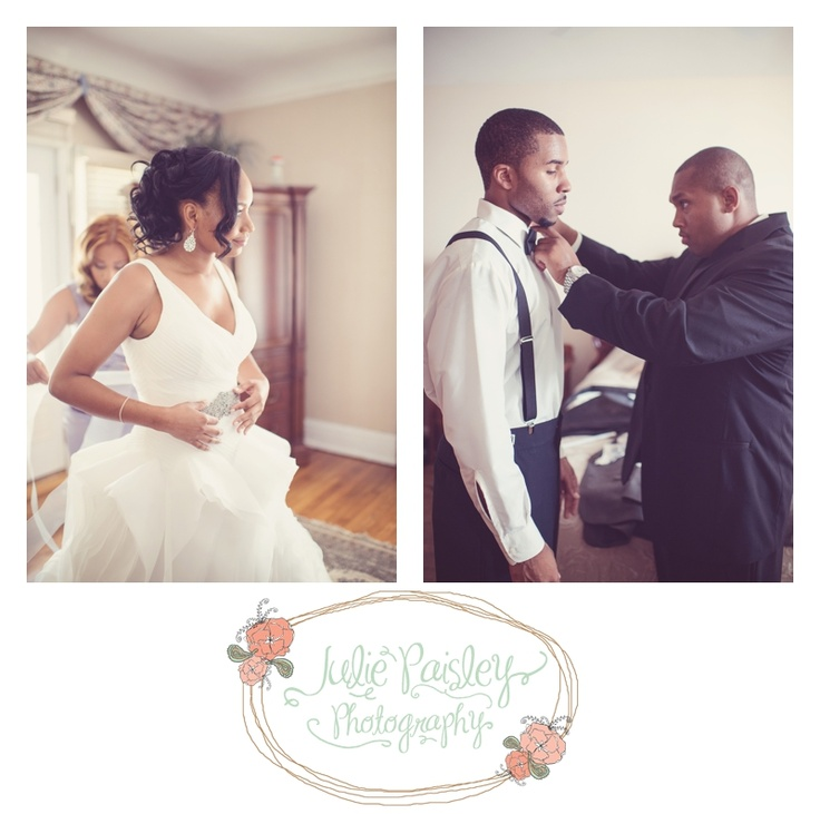 J Aton Couture Hand Made Rebecca Twigley Wedding Dress: 1000+ Images About Wedding II On Pinterest