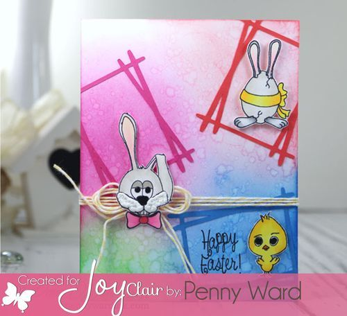 Happy-Easter_Penny-Ward