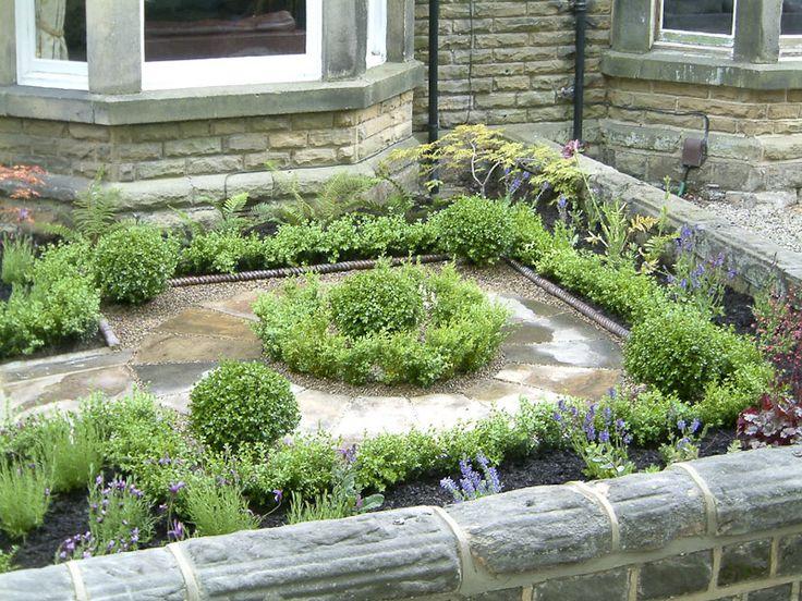 Victorian Garden Designs Garden Ideas Garden Design