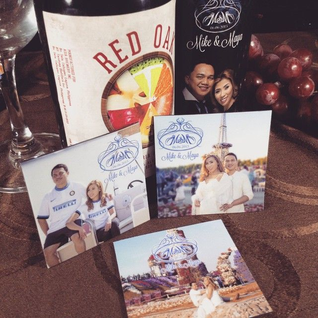 ref magnets wedding souvenirs amp giveaways in the