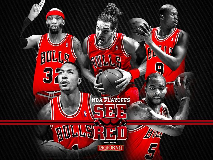 Chicago Bulls Wallpapers HD Wallpaper  1440×810 Chicago Bulls Wallpaper (43 Wallpapers) | Adorable Wallpapers
