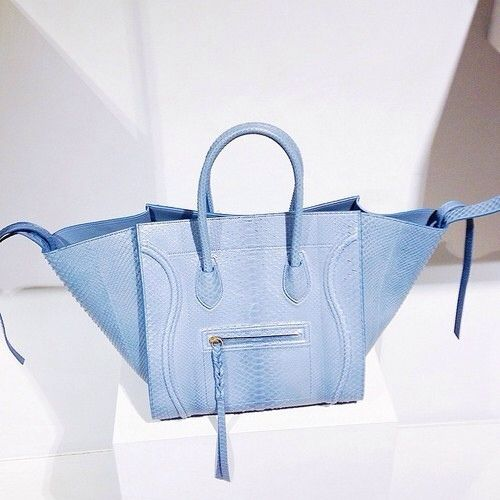 C��line on Pinterest | Celine, Celine Bag and Bags