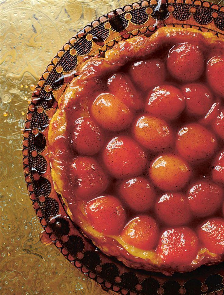 pistachio pound cake recipe leite s culinaria see more 1 pistachio ...