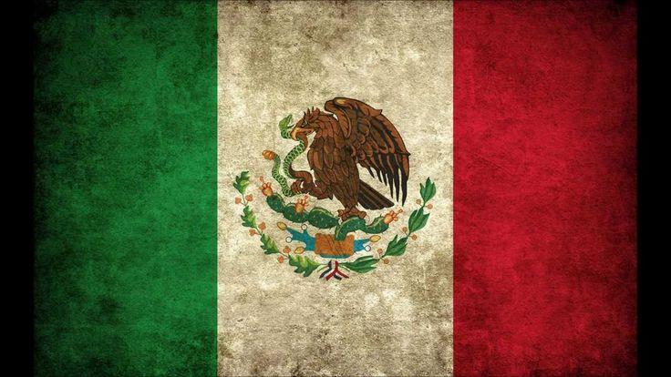 Versión Corta Del Himno Nacional Mexicano